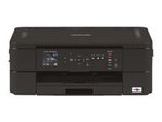 Brother DCP-J572DW - imprimante multifonctions...