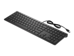 HP Pavilion Wired Keyboard 300 FR