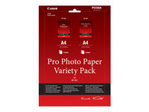 Photo Paper Variety Pack/VP-101 PRO A4