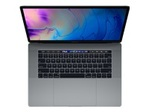 "Apple MacBook Pro with Touch Bar - 15.4"" - Core..."