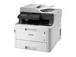 Brother MFC-L3770CDW - imprimante...