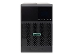 Onduleur HEWLETT PACKARD ENTERPRISE HPE T750 G5 - onduleur - 525 Watt - 750 VA