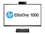 HP EliteOne 1000 G2 - tout-en-un - Core i5 8500...