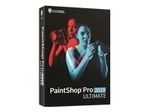 Corel PaintShop Pro 2019 Ultimate - version...