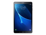 Tablette SAMSUNG Samsung Galaxy Tab A (2018) - tablette - Android - 32 Go - 10.5""