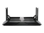 GAMER NIGHTHAWK R8000
