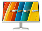 Moniteur HP HP 22f - écran LED - Full HD (1080p) - 21.5""