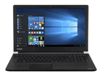 "Portable TOSHIBA Toshiba Satellite Pro R50-C-1CE - 15.6"" - Core i3 6006U - 4 Go RAM - 1 To HDD"