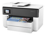 Imprimante multifonction couleur HP HP Officejet Pro 7730 Wide Format All-in-One - imprimante multifonctions - couleur