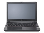 "Workstation mobile FUJITSU Fujitsu CELSIUS Mobile H780 - 15.6"" - Core i7 8850H - 32 Go RAM - 512 Go SSD"