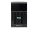 Onduleur HEWLETT PACKARD ENTERPRISE HPE T750 G5 - onduleur - 600 Watt - 750 VA