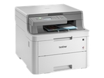 Brother DCP-L3510CDW - imprimante...