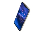 Smartphone et mobile HUAWEI Huawei Mate 20 Lite - or platine - 4G LTE - 64 Go - GSM - smartphone