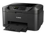 Canon MAXIFY MB2150 - imprimante multifonctions...