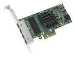 Lenovo 4-Port Ethernet Expansion Card