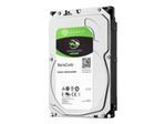 Disque interne SEAGATE Seagate Barracuda ST3000DM007 - disque dur - 3 To - SATA 6Gb/s