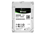 SEAGATE Enterprise Perf.Secure 600GB HDD