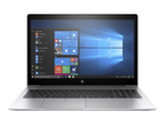 "HP EliteBook 850 G5 - 15.6"" - Core i5 8250U - 8..."