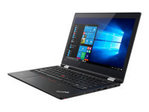 "Lenovo ThinkPad L380 Yoga - 13.3"" - Core i5..."