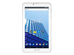 Archos Access 70 3G - tablette - Android 7.0...