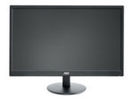 Moniteur AOC AOC E2270SWN - écran LED - Full HD (1080p) - 21.5""