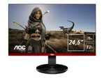 Moniteur AOC AOC G2590VXQ - écran LED - Full HD (1080p) - 24.5""
