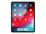 Apple 12.9-inch iPad Pro Wi-Fi + Cellular -...