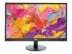 Moniteur AOC AOC Value E2770SH - écran LED - Full HD (1080p) - 27""