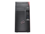Fujitsu Celsius W580power - micro-tour - Core...