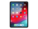 Apple 11-inch iPad Pro Wi-Fi - tablette - 64 Go...