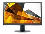 AOC Pro-line M2060PWQ - écran LED - Full HD...