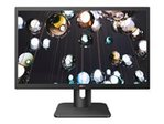 Moniteur AOC AOC 22E1Q - écran LED - Full HD (1080p) - 21.5""