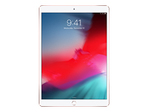Apple 10.5-inch iPad Pro Wi-Fi + Cellular -...
