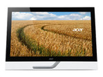 Moniteur ACER Acer T272HLbmjjz - écran LED - Full HD (1080p) - 27""