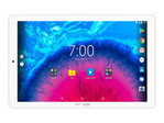 Archos Core 101 3G V2 - tablette - Android 7.0...