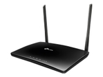 TP-Link Archer MR200 - v4.0 - routeur sans fil...