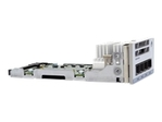 CISCO Catalyst 9200 4 x 1G NW module