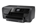HP Officejet Pro 8210 - imprimante - couleur -...