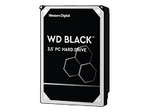 WD Black Performance Hard Drive WD2003FZEX -...