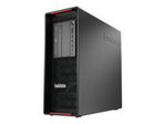 Workstation LENOVO Lenovo ThinkStation P500 - tour - Xeon E5-1620V3 3.5 GHz - 16 Go - 2 To