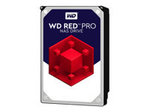 Disque interne WESTERN DIGITAL WD Red Pro NAS Hard Drive WD4003FFBX - disque dur - 4 To - SATA 6Gb/s
