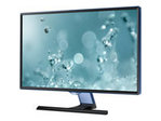 Moniteur SAMSUNG Samsung S24E390HL - SE390 Series - écran LED - Full HD (1080p) - 24""