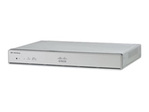 Cisco Integrated Services Router 1111 - routeur...