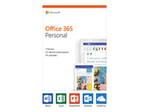 Microsoft Office 365 Personal - version boîte...