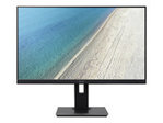 Moniteur ACER Acer B247Y - écran LED - Full HD (1080p) - 23.8""