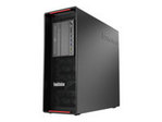 Workstation LENOVO Lenovo ThinkStation P700 - tour - Xeon E5-2630V3 2.4 GHz - 8 Go - 256 Go