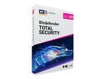 BitDefender Total Security Multi-Device 2019 -...
