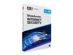 BitDefender Internet Security 2019 - version...