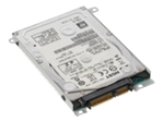 512GB SATA PWS M6500 2.5IN