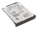 512GB SATA PWS M4500 2.5IN